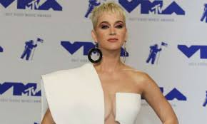 219 Best Images About Katy - katy perry grammy museum t jpg