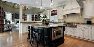 kitchen kitchen color ideas with oak cabinets white kitchen