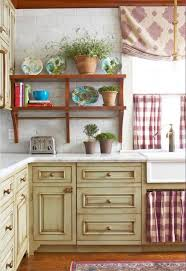 kitchen cabinets makeover ideas 25 ideas for kitchen cabinet makeovers midwest living