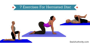 Lower Back Stretches In Bed 7 Herniated Disc Exercises For Lower Back Best Stretches