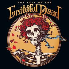 26 best golden ratio logos the grateful dead the best of the grateful dead 2cd amazon