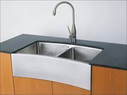 Undermount Cast Iron Kitchen Sink by Kitchen Copper Farmhouse Sink Clearance Tuscany Kitchen Sink