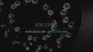 asklepios nordseeklinik westerland 19 youtube