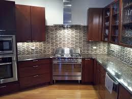 du bruit dans la cuisine parly 2 cuisine du bruit dans la cuisine bordeaux avec beige couleur du