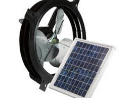 solar attic fans pros and cons 43 pros and cons of attic fans attic stairs design ideas pros and
