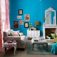 amazing traditional living room decorating ideas hupehome