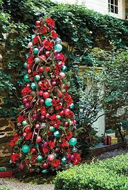 Wholesale Christmas Decorations In Los Angeles Ca by Christmas Decorations Holiday Decorations Frontgate