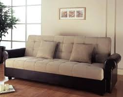 queen futon beds walmart roof fence u0026 futons great quality