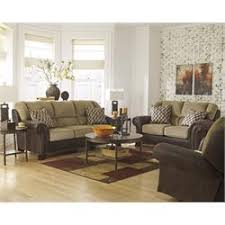Rent To Own Living Room Furniture Rent To Own Living Room Furniture Premier Rental Purchase