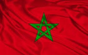 Bulgarian Flag Wallpaper Marokko Flagge Hintergrundbilder Marokko Flagge Frei Fotos