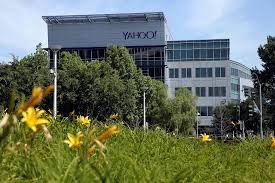 Yahoo Maps Street View A History Of Yahoo Hacks Mit Technology Review