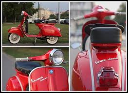 81 best vespa images on pinterest vespa scooters vintage vespa