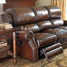 Rustic Leather Couch Albany Leather Sofa By Img Of Norway Elena Side Chair Maria Yee