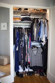 11 best ideas for my tiny closets images on pinterest tiny