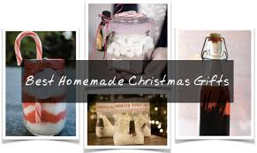 best diy homemade christmas gifts u0026 cheap ideas 2017 into 2018
