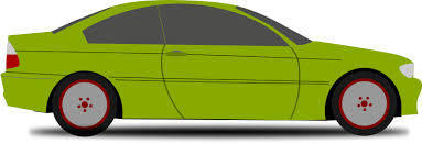 car clipart image of car clip cars clip images free for clipartix