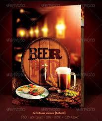 menu poster template 28 images top 35 free psd restaurant menu