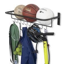 amazon com ball storage accessories sports u0026 outdoors