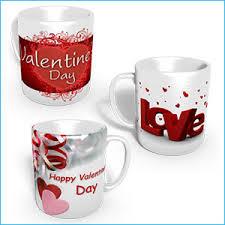 s day mug color mug printing s day sale sacramento ca