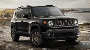 jeep renegade convertible photo collection jeep renegade concept resimleri