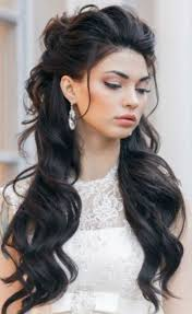 temporary hair extensions for wedding remy clip in hair extensions www remyclips bridal