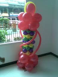 graduation balloon ideas graduation pinterest