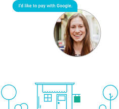 google images hands google hands free face biometrics payments cards mobile