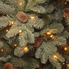 home depot black friday artifical trees 24 best christmas decor images on pinterest christmas decor