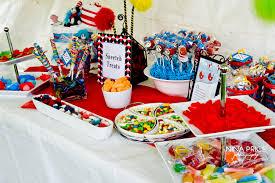 dr seuss baby shower decorations appealing dr seuss decorations for baby shower 32 about remodel