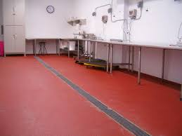 Commercial Kitchen Flooring Options Commercial Restaurant Flooring Options Gurus Floor Kitchens With