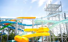 new waterpark opening in the outer banks wtkr com