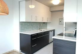 cost of custom kitchen cabinets average cost of custom kitchen cabinets custom made kitchen cabinets
