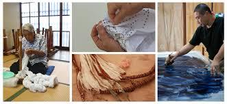 teinture pour tissu canapé teinture tissu ameublement 5 suzusan perpétue la tradition du