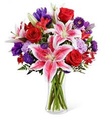 flowers miami s day fresh cut flowers free delivery miami send a