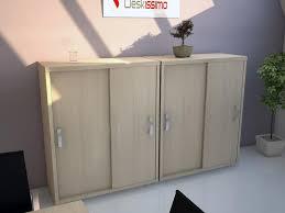 armoire basse chambre penderie basse grande armoire de rangement tour de