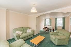 livingroom guernsey livingroom estate agents gy4 property to rent from livingroom