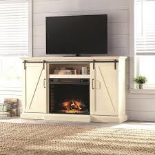 Ikea Sliding Barn Doors Tv Stand 68 Ergonomic Modern Tv Stand Impressive Tv Stand