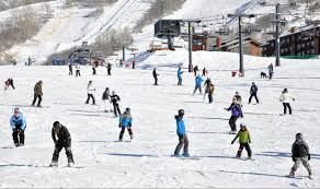 What U0027s New by 100 Ski Resort Jobs In Colorado Skiing U0026 Snowboarding