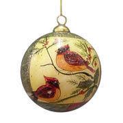 glass ornament manufacturers china glass