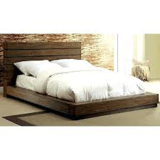low height bed low height bed theunderdog me