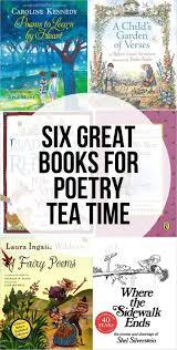 1387 besten best books for bilder auf bücher für