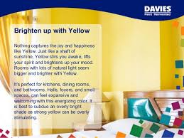 sophisticated how color can affect your mood ideas best idea
