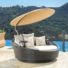 patio cool outdoor furniture nz medium size of outdoor cool