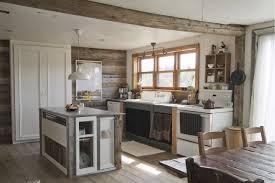restauration armoires de cuisine en bois cuisine des armoires plus écolos carole thibaudeau rénovation