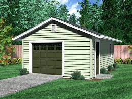 detached garage plans with apartment loft workshop barndetached