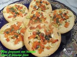 anaqamaghribia cuisine marocaine pieds de veau à la marocaine chhiwateskhadija