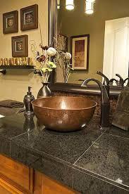 copper vessel sinks ebay copper vessel sinks antique copper vessel sink faucets