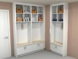 small mudroom storage ideas u2013 bradcarter me