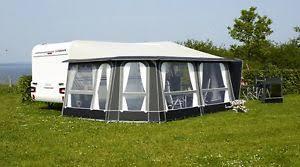 Caravan Awnings For Sale Ebay Isabella Penta Thirty Caravan Awning G14 875cm Zinox Frame Ebay