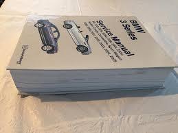 1999 2005 bmw 3 series bentley repair shop manual bmw